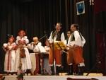 Večerní setkání u muziky – Moravský Beroun