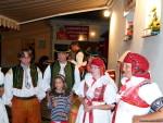 Litovelské kulturní léto