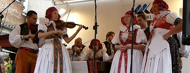 litovelske-kulturni-leto-hanacka-mozeka-video-thumb
