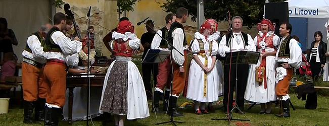 litovelske-slavnosti-hanacka-mozeka-video-thumb
