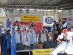 Moravský den Olomouc