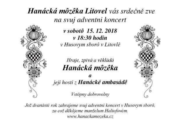 pozvánka HML 15.12.2018-page-001
